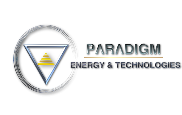Paradigm Energy & Technologies